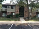 4301 Village Parkway W Circle, Indianapolis, IN 46254