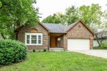 5856 Terrytown Parkway, Indianapolis, IN 46254