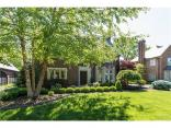 5673 North Pennsylvania Street, Indianapolis, IN 46220