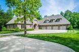 4318 West Whiteland Road, Bargersville, IN 46106