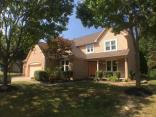 7033 Bluffgrove Circle, Indianapolis, IN 46278