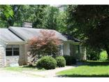 8575 Central Avenue, Indianapolis, IN 46240