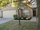 5143 Pin Oak Drive, Indianapolis, IN 46254