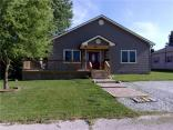 1927 North E Street, Elwood, IN 46036