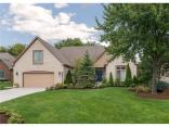 8703 Vintner Way, Indianapolis, IN 46256