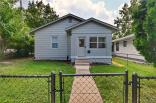 315 Bernard Avenue, Indianapolis, IN 46208