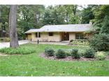 1611  Northwood  Drive, Indianapolis, IN 46240