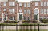8641 North Meridian Street, Indianapolis, IN 46260