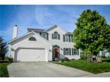3429 Crocus Court, Westfield, IN 46074