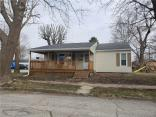 2300 North B Street, Elwood, IN 46036