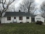 150 North Woodside Avenue, Indianapolis, IN 46219