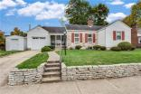 223 East 63rd Street, Indianapolis, IN 46220