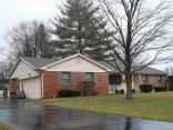 629 Braugham Road, Indianapolis, IN 46227