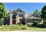 13290 Landwood Drive, Fishers, IN 46037