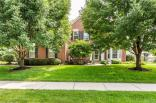13437 N Bellshire Lane, Carmel, IN 46074