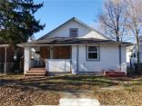 1726 Winfield Avenue<br />Indianapolis, IN 46222