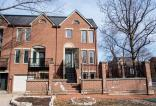 596 East Vermont Street, Indianapolis, IN 46202