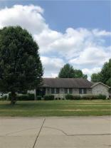 2009 Round Barn Court, Anderson, IN 46017