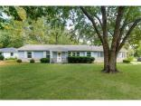 10101 Carrollton Avenue, Indianapolis, IN 46280