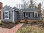 2417  Ryan  Drive, Indianapolis, IN 46220