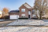 13944 Conner Knoll Parkway, Fishers, IN 46038