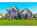 2514  Boylston  Court, Zionsville, IN 46077