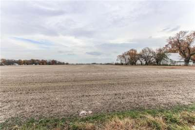 4000 E Sr 267, Whitestown, IN 46075