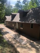 3450 W Country Club Road<br />Crawfordsville, IN 47933