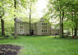 9818 Carefree Drive, Indianapolis, IN 46256