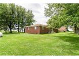 11289 East 750 N, Sheridan, IN 46069