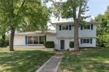 6836 Cricklewood Road, Indianapolis, IN 46220