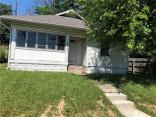 2942 Beech Street<br />Indianapolis, IN 46203