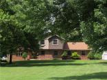 6880 West Road 375 N, Bargersville, IN 46106