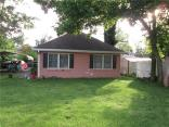 226 North Carr Road, Plainfield, IN 46168
