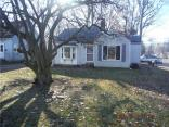7607 East 46th Street, Indianapolis, In 46226