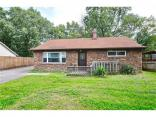 122  Marcy  Lane, Greenwood, IN 46143