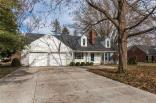 146 Fairway Drive<br />Indianapolis, IN 46260