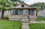 1727 Winfield Avenue, Indianapolis, IN 46222