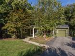 6307 North Delaware  Street, Indianapolis, IN 46220