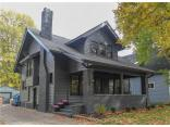 6149  Guilford  Avenue, Indianapolis, IN 46220