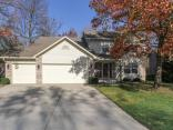 6693  Eagles Watch, Fishers, IN 46038