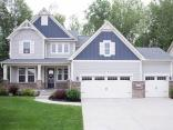 3193 Red Fox Trail, Columbus, IN 47201