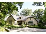 10421  Fall Creek  Road<br />Indianapolis, IN 46256