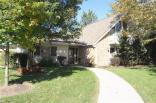 5215 Nob Lane, Indianapolis, IN 46226