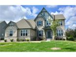 18651 Fairway Drive<br />Noblesville, IN 46062