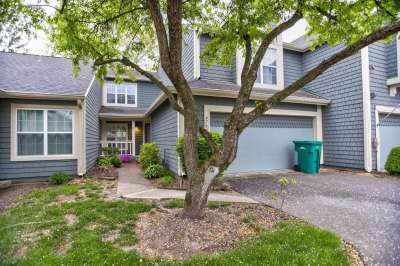4758 N Stansbury Lane, Indianapolis, IN 46254