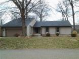 2270 Legendary Drive, Martinsville, IN 46151