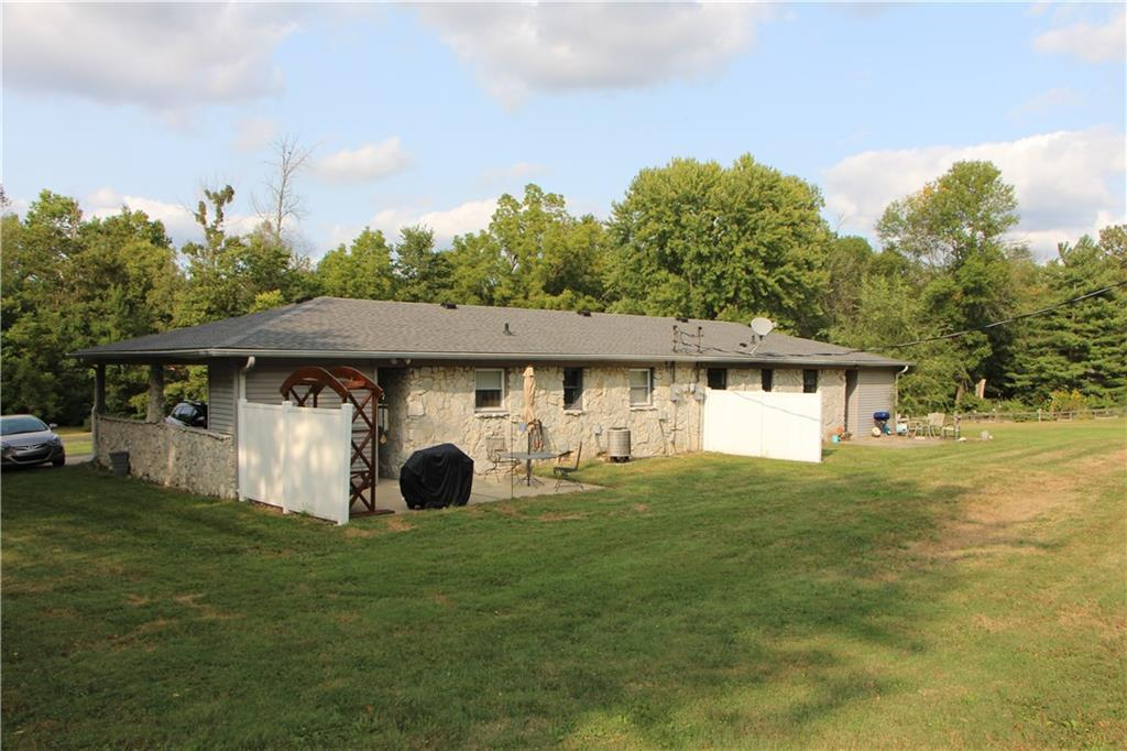 2515 & 2563 S Mullinix Road, Greenwood, IN 46143 image #5