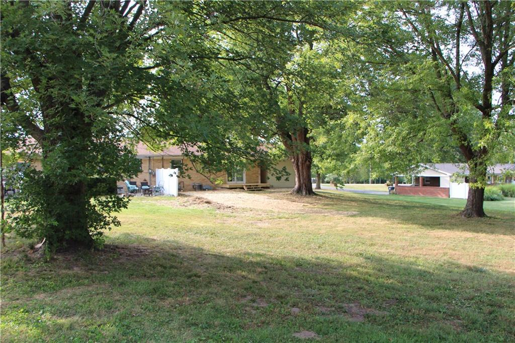 2515 & 2563 S Mullinix Road, Greenwood, IN 46143 image #6