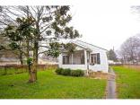 4450  Evanston  Avenue, Indianapolis, IN 46205